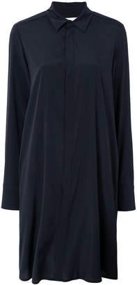 A.F.Vandevorst Debutante dress