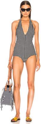 Rachel Comey Lomita Swimsuit