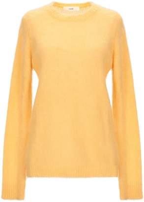 Suoli Sweaters - Item 39967810FA