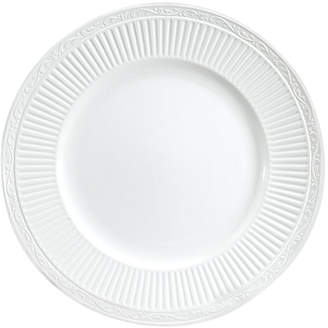 Mikasa Dinnerware, Italian Countryside Dinner Plate