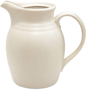 Noritake Colorvara Pitcher