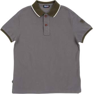 Blauer Polo shirts - Item 12117976IN
