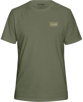 Dakine Peak To Peak - Shirt - Men's