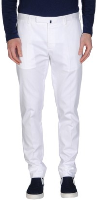 Incotex Casual pants - Item 36829544EH