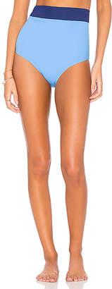 FLAGPOLE Arden Bikini Bottom