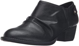 Dr. Scholl's Shoes Women's Julian Ankle Bootie