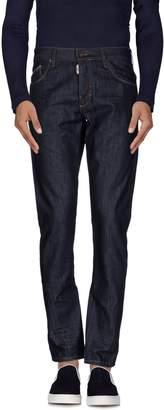 Antony Morato Denim pants - Item 42473313