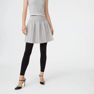 Club Monaco Himanah Skirt