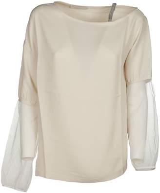 be49c071fcb9ef White Off The Shoulder Tops - ShopStyle