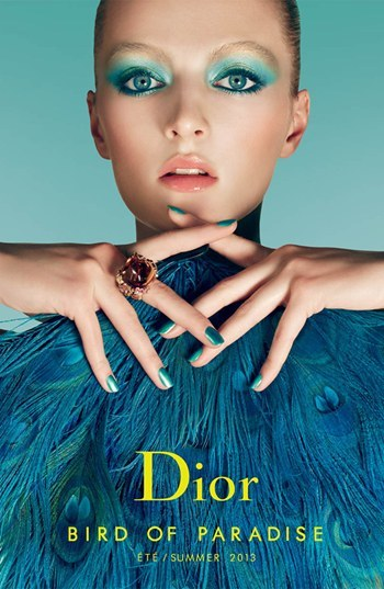 Christian Dior 'Addict - Bird of Paradise' Lipstick