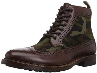 Aldo Men's Churchill Combat Boot