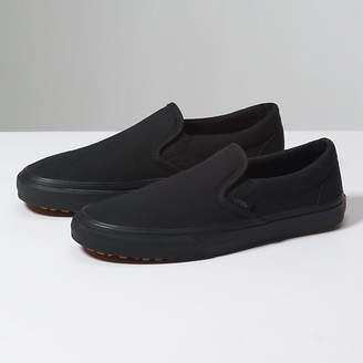 Made For The Makers Slip-On UC