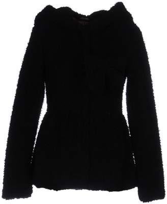 Fornarina Coats