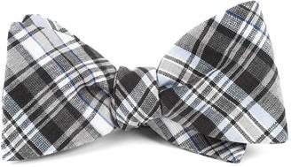 The Tie Bar Rnr Plaid