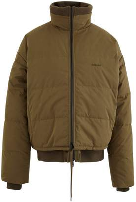 Ambush Reversible jacket
