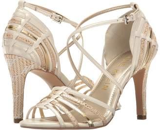 Anne Klein Ileane Women's Shoes