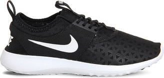 NIKE Juvenate mesh trainers $76 thestylecure.com