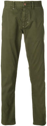 Sun 68 chino trousers