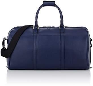 Serapian Men's Boston Evolution Duffel Bag