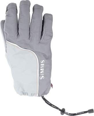 Fly London Simms Outdry Insulated Glove