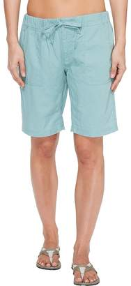 Columbia Coastal Escapetm Long Shorts Women's Shorts