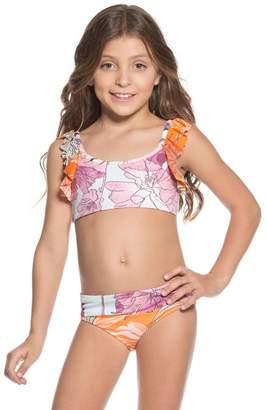 Maaji Swimwear Pastel Palenque Bikini