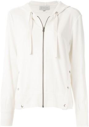 Libelula Alcaçuz jacket