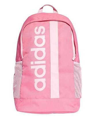 b430ac87fe Adidas Mesh Backpack - ShopStyle UK
