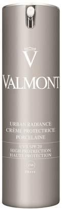 Valmont Expert Of Light Urban Radiance Spf20, 1 Ounce