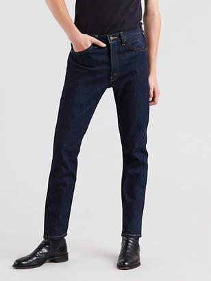 Levi's 1969 606 Vintage Jeans