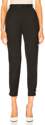Alyx Anna Trousers