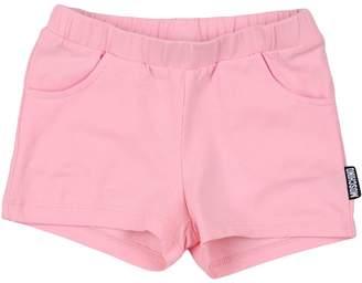 Moschino Shorts - Item 13118817KR