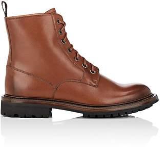 Church's Women's Nanalah Leather Ankle Boots