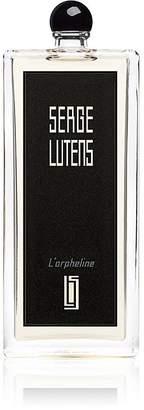 Serge Lutens Parfums Women's L'Orpheline 100ml