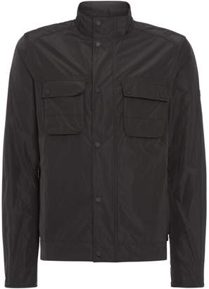 Barbour Men's Stannington Casual Jacket