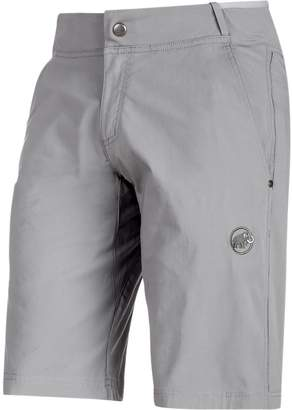 Mammut Alnasca Short - Men's