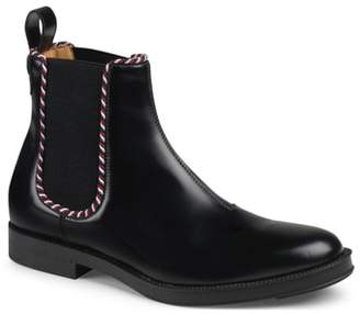 Gucci Beyond Chelsea Boot