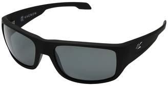 Kaenon Anacapa Sport Sunglasses