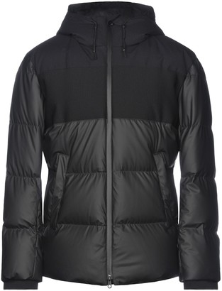 Armani Collezioni Down jackets - Item 41811079LJ