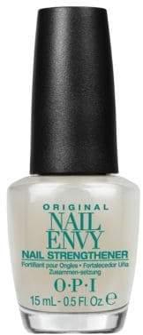 OPI NAIL CARE Nail Envy Original Formula