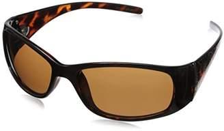 Foster Grant Women's Juliet Square Sunglasses