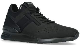 Tod's Allacciato Sneakers