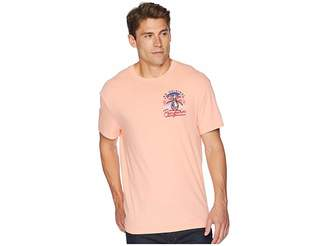 Original Penguin 90s Sunset Pete T-Shirt