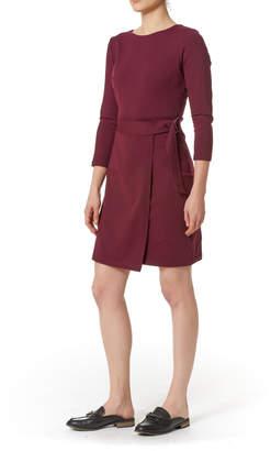 Susana Monaco Alena Dress