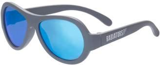 Babiators Original Aviator Sunglasses