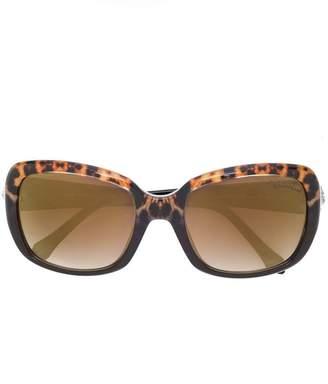 Roberto Cavalli Maia sunglasses