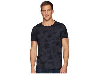 Threads 4 Thought Fabian Tie-Dye Tee Men's T Shirt