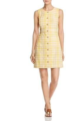 e6ebb78d724 Tory Burch A Line Dresses - ShopStyle
