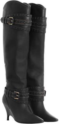 Zimmermann Slouch Knee Boot