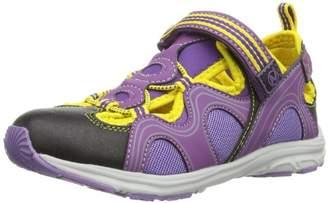 Naturino Hiroshi, Unisex Kids' Open Toe Sandals